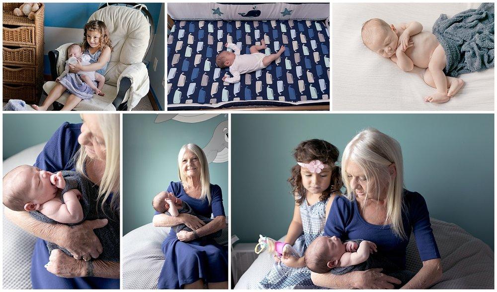 goshen_inidana_newborn_photographer