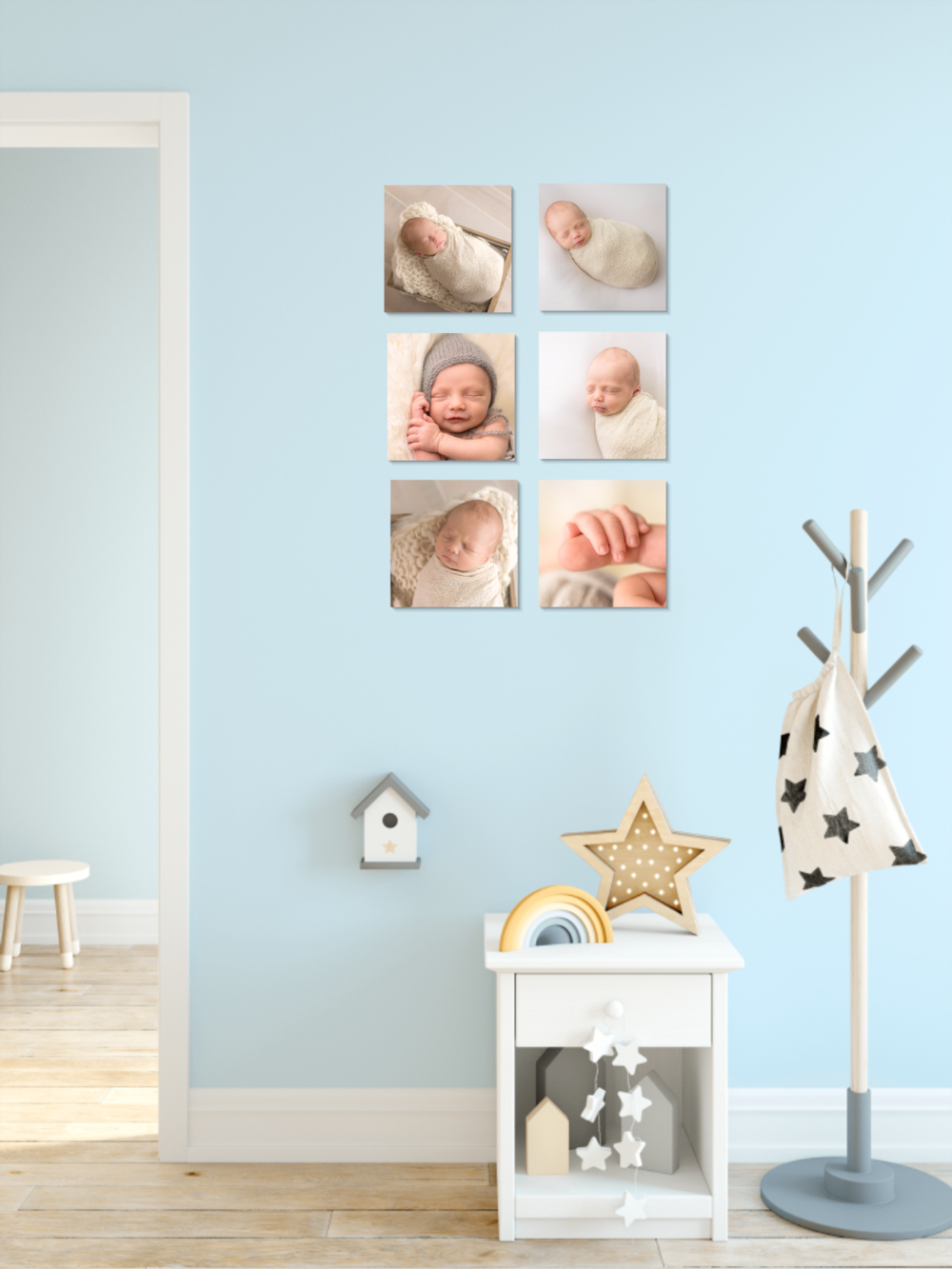 newborn wall gallery.png