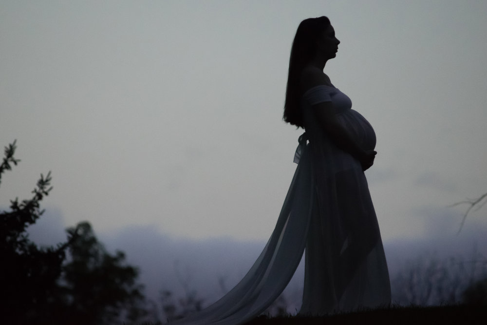 Haynes Maternity-20.jpg