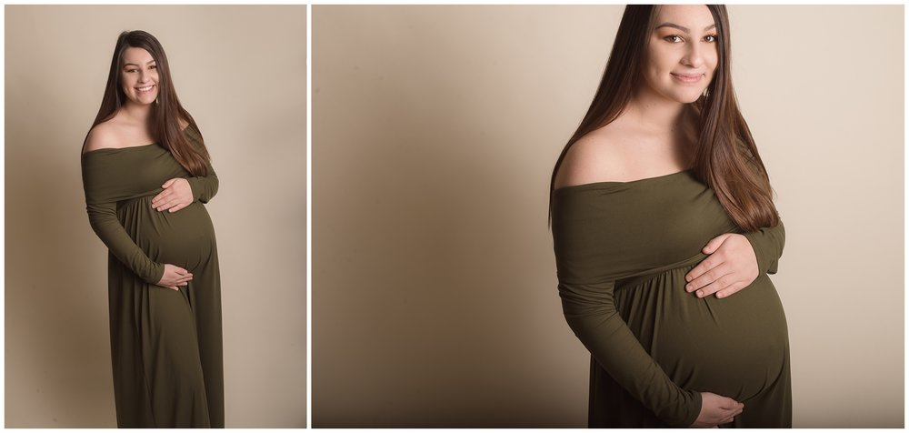 South-bend-indiana-maternity-photographer.jpeg