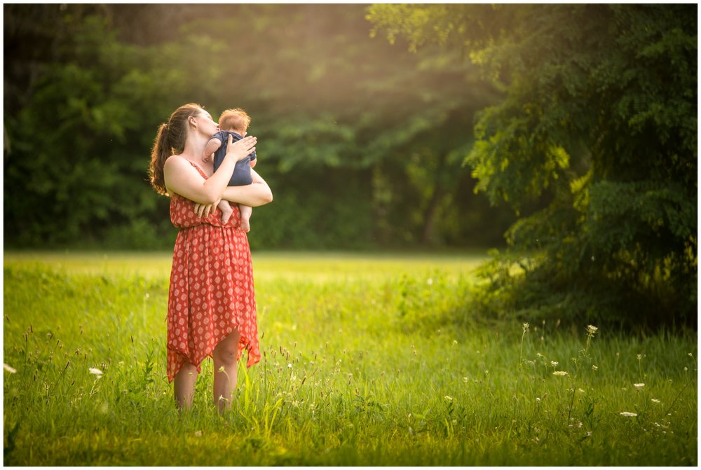south_bend_Granger_Niles_Newborn_photographer_ashleywentzphotography_0325.jpg
