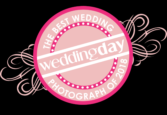 weddingday_bestphoto2018.png