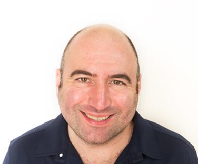 Startup Mixtape George Arison