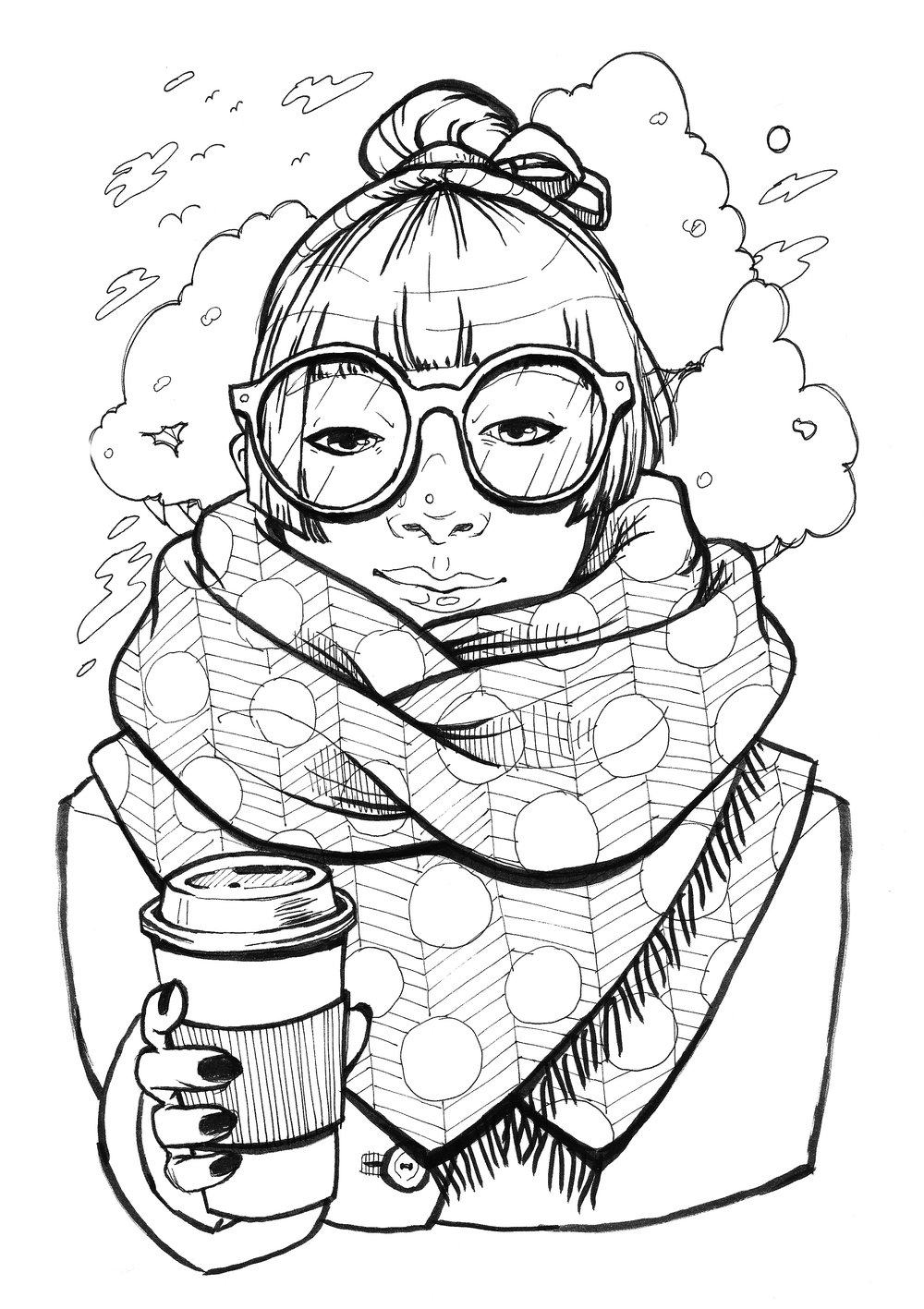 Coffee&Scarf.jpg