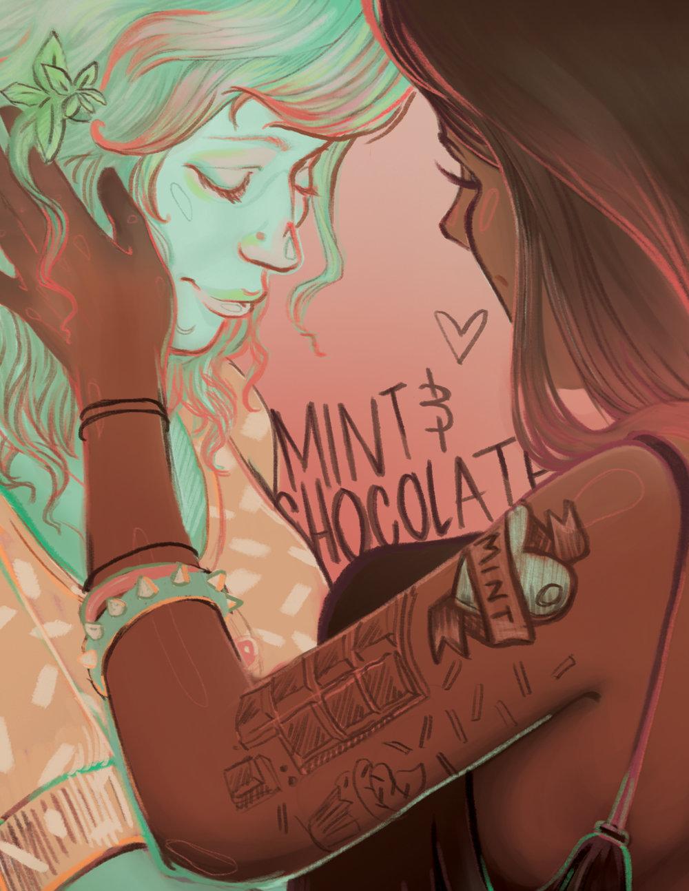 Sweet_Chocolate & Mint8.5x11PRINT.jpg