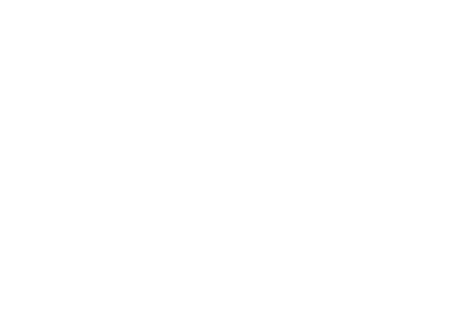 Marianne Lucas Photography & Cinematography
