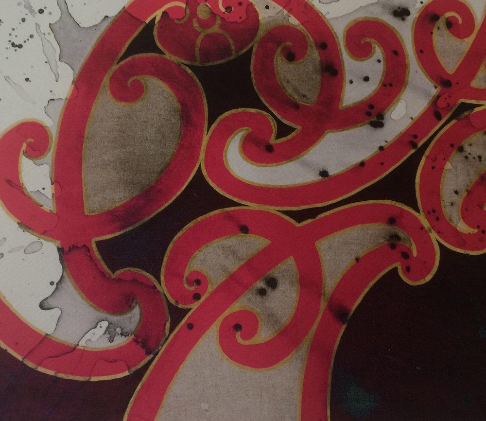 buy maori art new zealand taryn beri