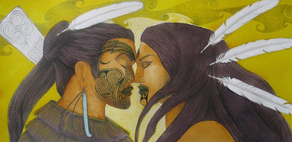 buy+maori+art+new+zealand+robyn+kahukiwa.jpeg