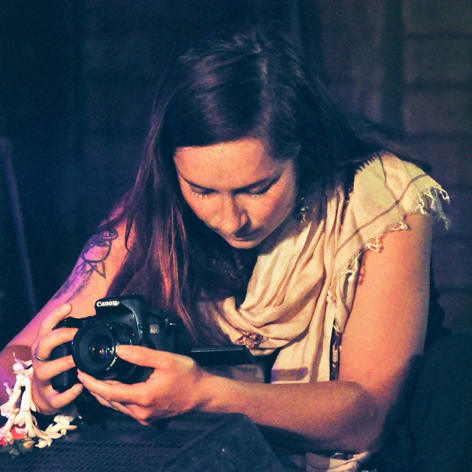 maori women film