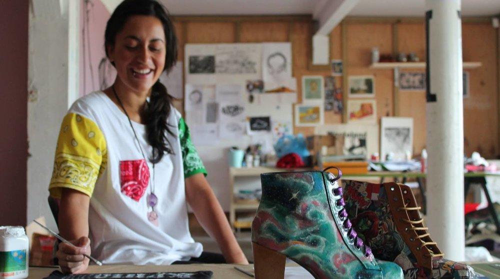 toi tangata buy maori art new zealand