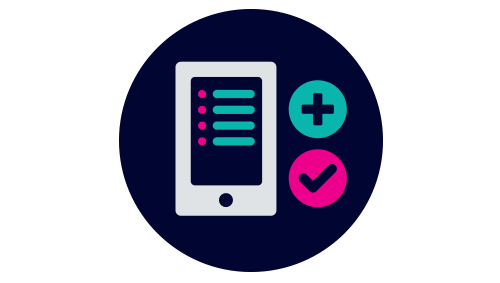 Health Checks If you have a SharePoint implementation that isn't meeting your needs and you're not getting the most out of your technology investment, we'll audit your existing environment against its intended use and industry best practices, and make recommendations.