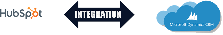 hubspot_to_dynamics_crm_integration