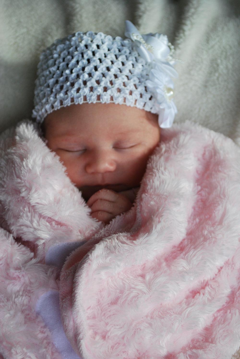 Infant Wrap.JPG