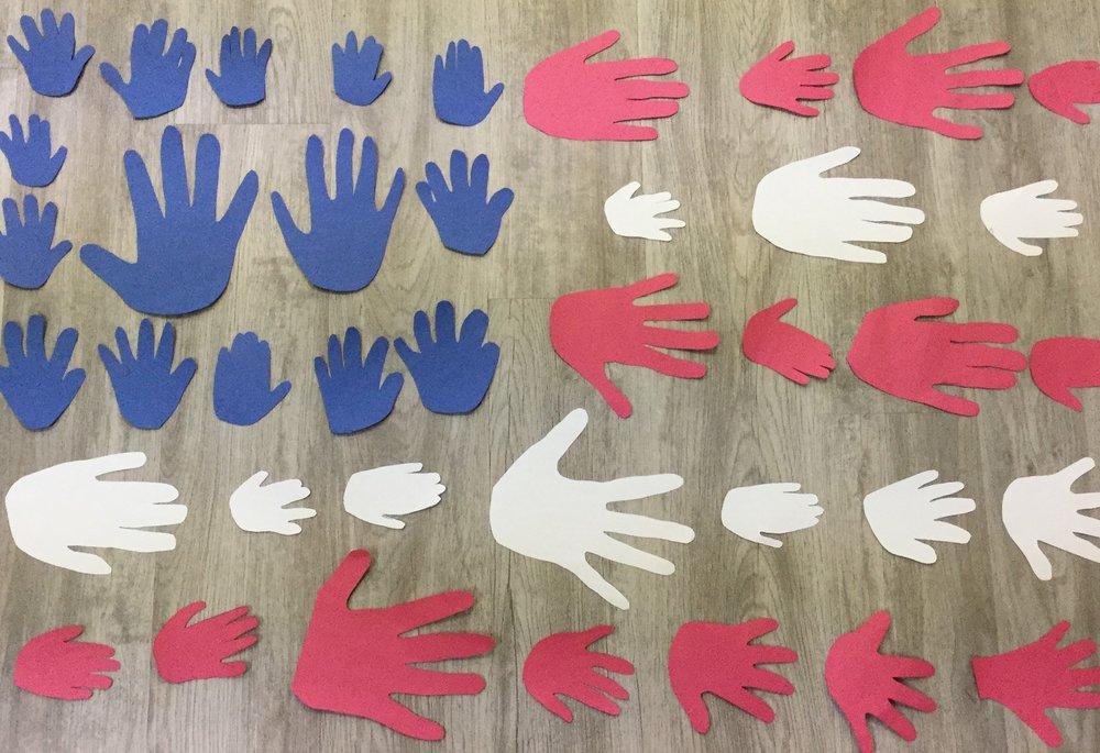 Hand Flag.JPG