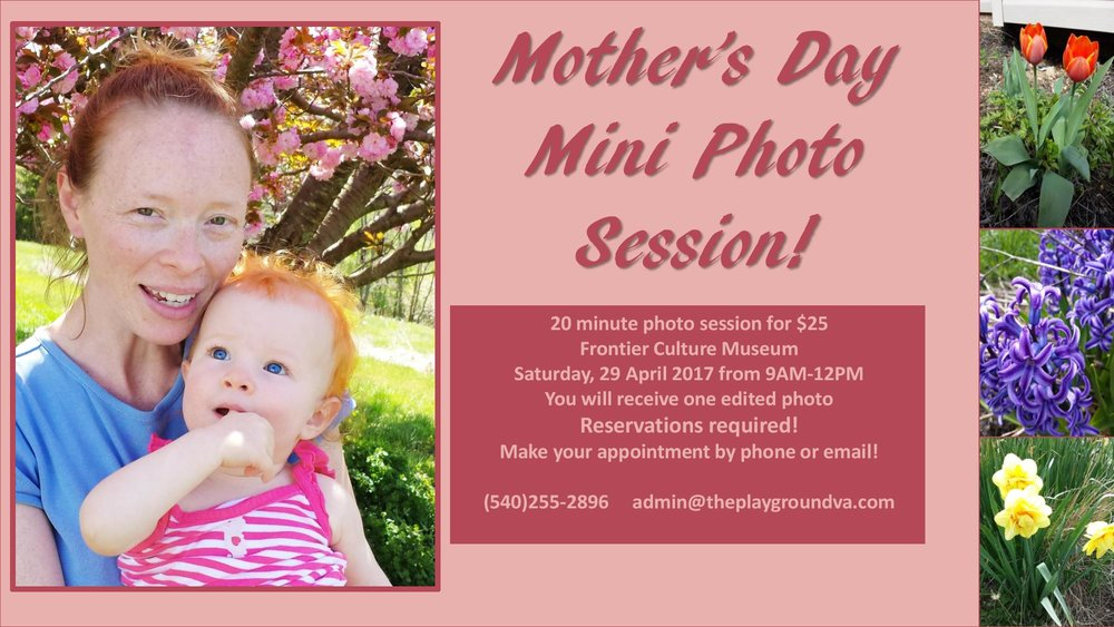 Mother s Day Mini Session-page-001.jpg
