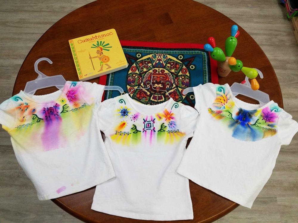 Mexico shirts2.jpg