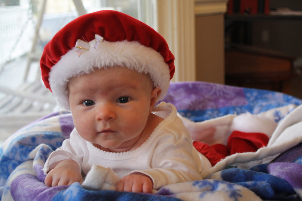 Lana Christmas.JPG