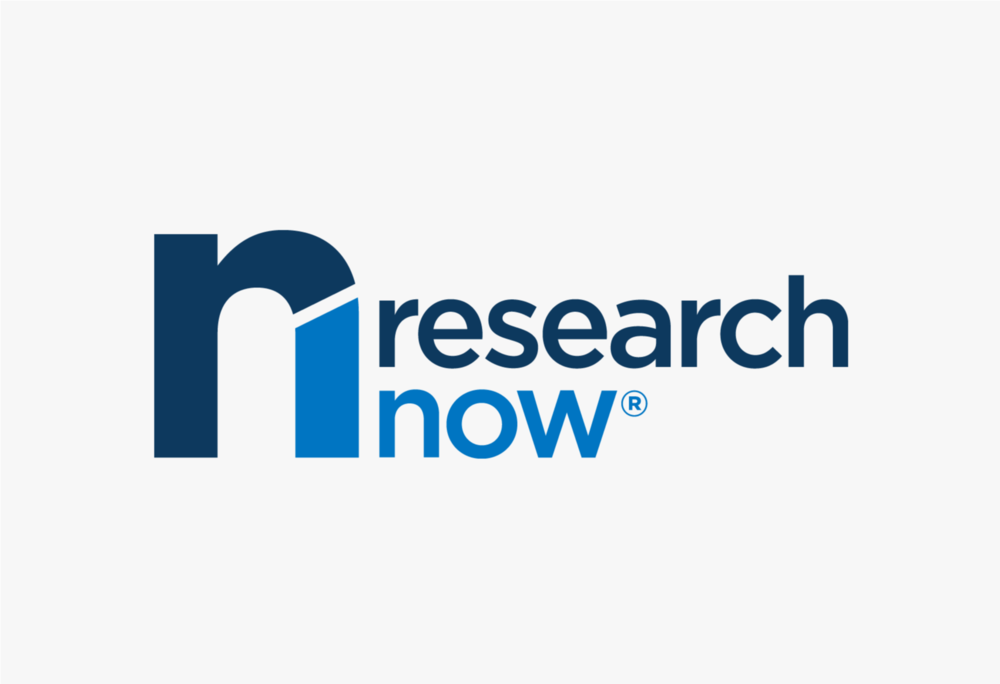 Research Now | Product Design
