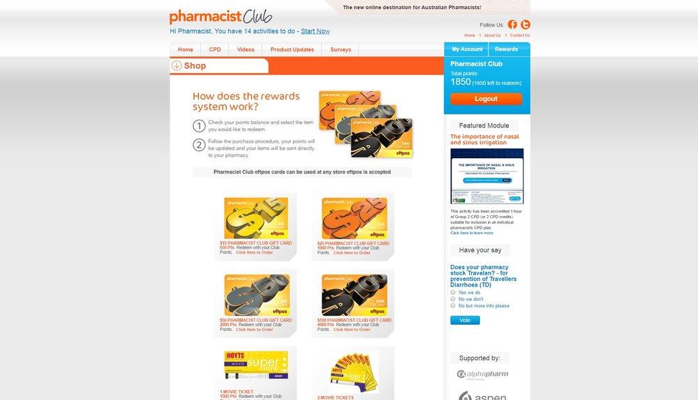 Pharmacist Club Rewards.jpg