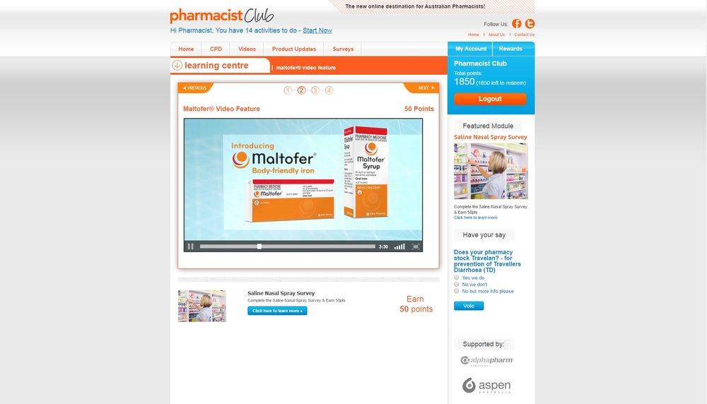 Pharmacist Club video.jpg