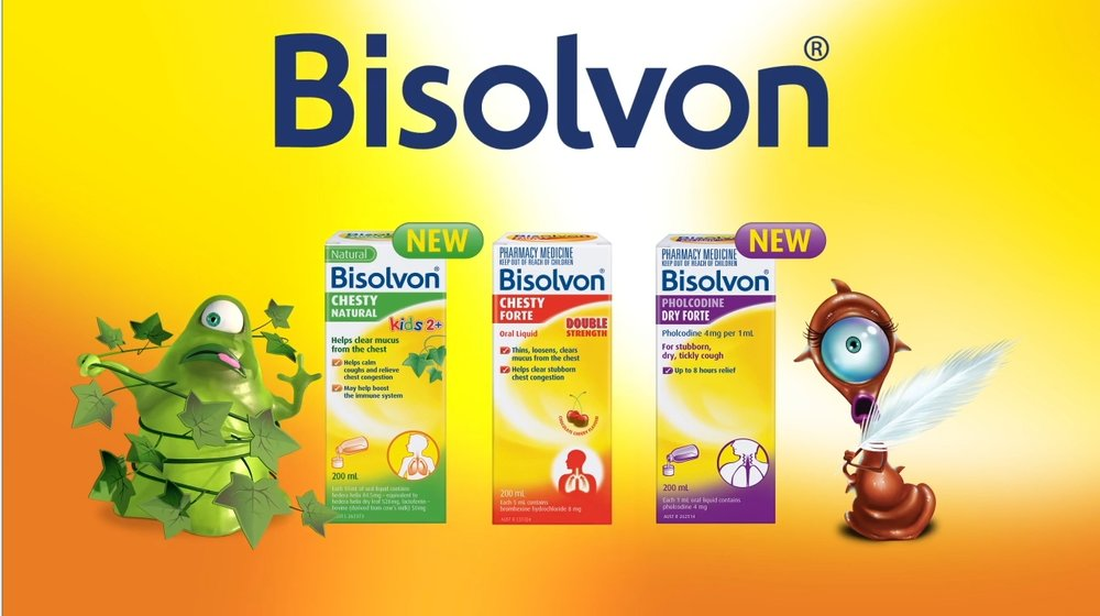 Animated Bisolvon 3.jpg