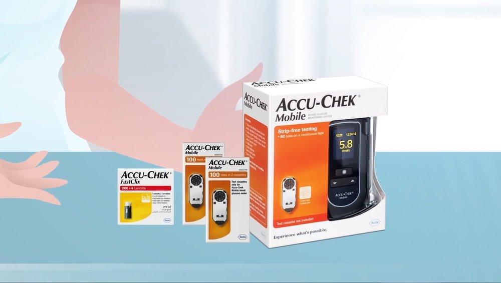 Customer Scenario Accu chek (2).jpg