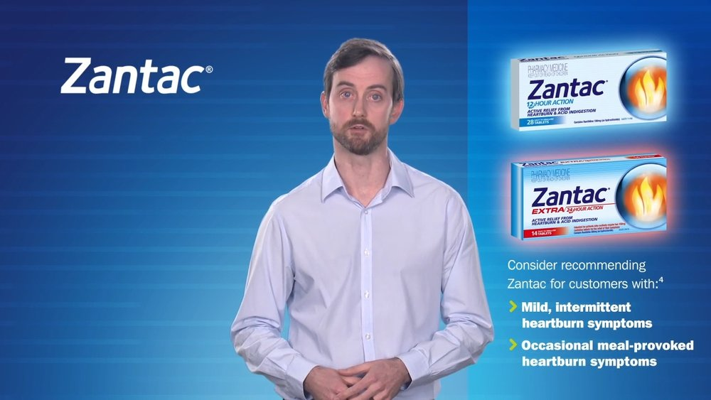 Zantac Filmed Image.jpg