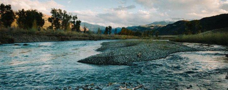 uncompahgre-river-728x288.jpg
