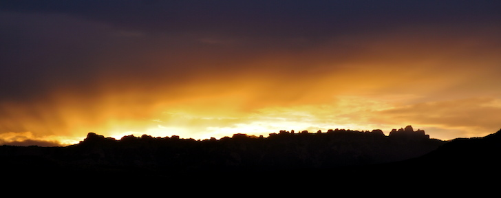 cimarron-sunset-website.jpg