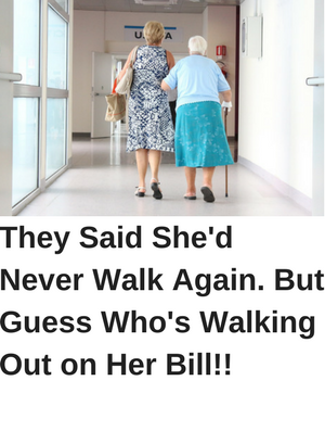 kellers-kards-walking.png