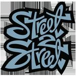 street2street.png