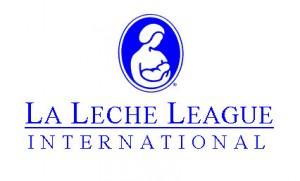 La_Leche-300x181.jpg