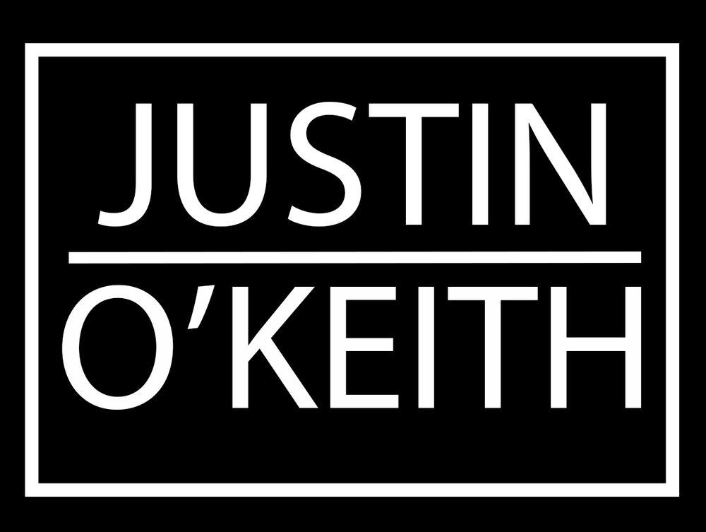 Logo2017white.jpg