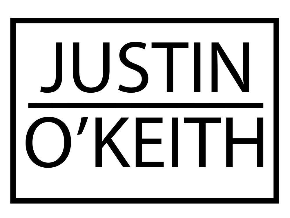 Logo2017black.jpg