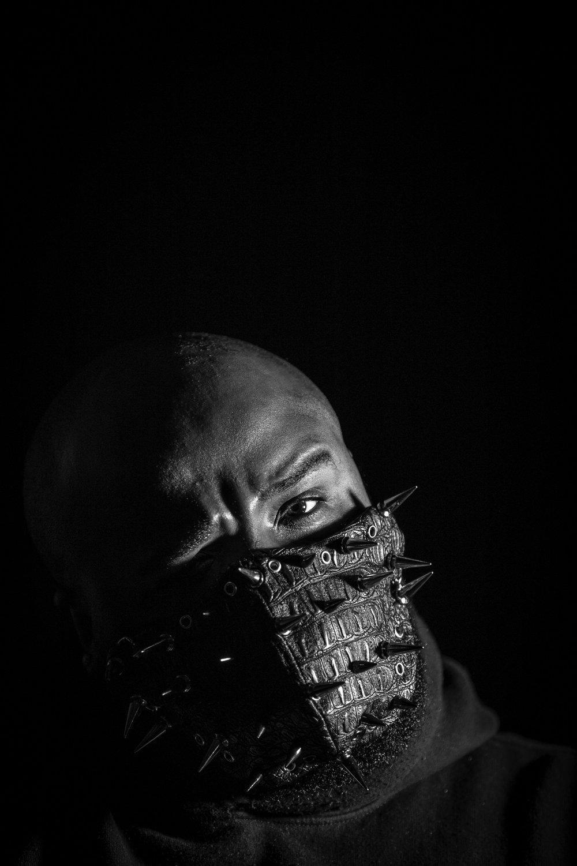 JustinO'KeithHoustonPhotographerCreativeArtistBodyPaintBodyArtCreativeMonsterCreativeVisionary6.jpg