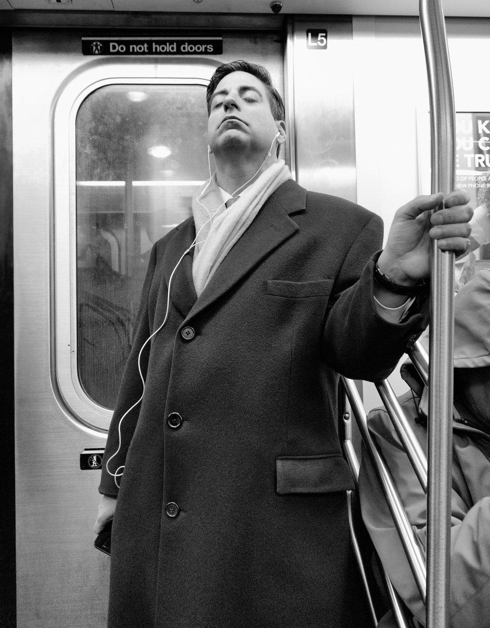 sloan_h_NYC_002.jpg