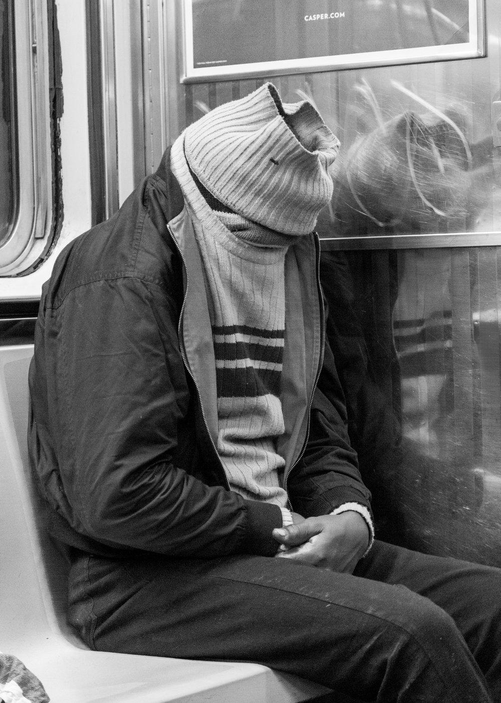 sloan_h_NYC_009.jpg
