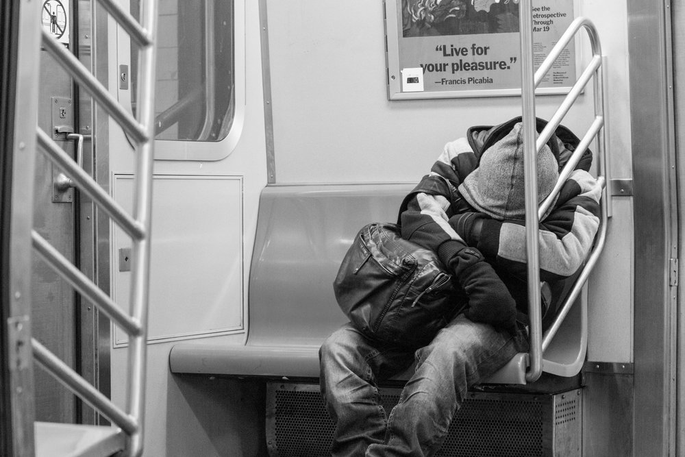 sloan_h_NYC_015.jpg