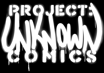Project: Unknown