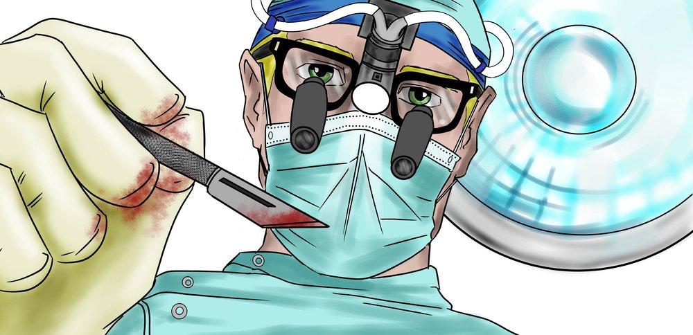 Doctor Manga COLOR.jpg