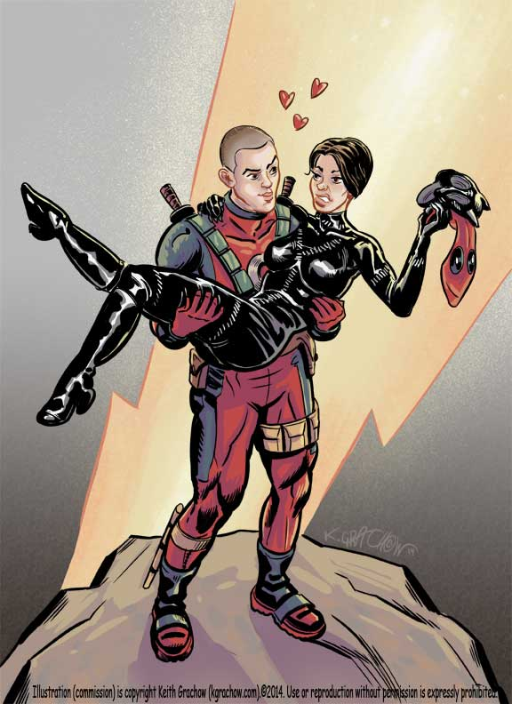 saphias-fiance-deadpool-web.jpg