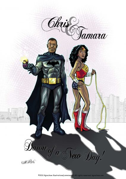 chris-tamara-batman-wonder-woman-web-424x600.jpg