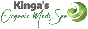 Kinga's Organic Medi Spa