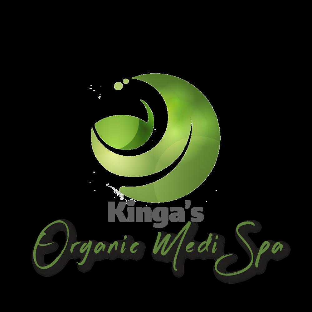 Kingas_logo-01.png