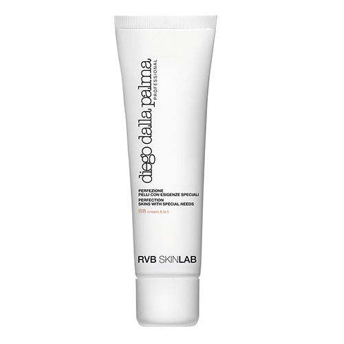 RVB SKINLAB BB Cream