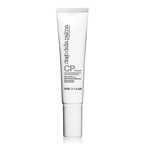 RVB SKINLAB CP Cream SPF 50, PA ++++