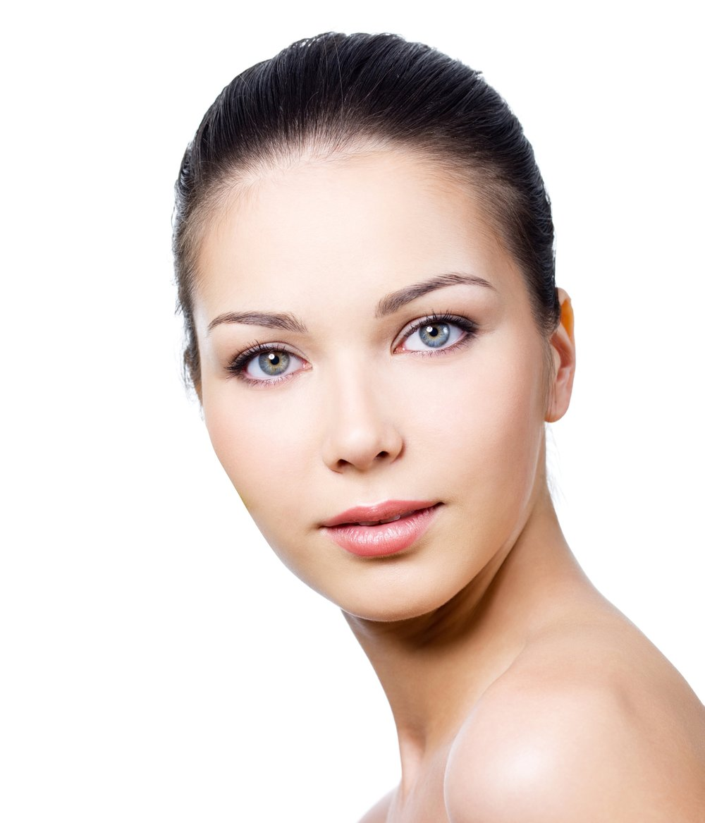 Full Face - Package of 3Regular price $700Promo price $399 Book now & Get + 1 underarm laser hair removal( $120 value)