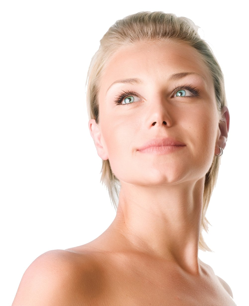 Full Face  - Package of 6Regular price $1380Promo price $699 Book Now & Get + 1 Facial Skin Tightening Procedure ($249 value)