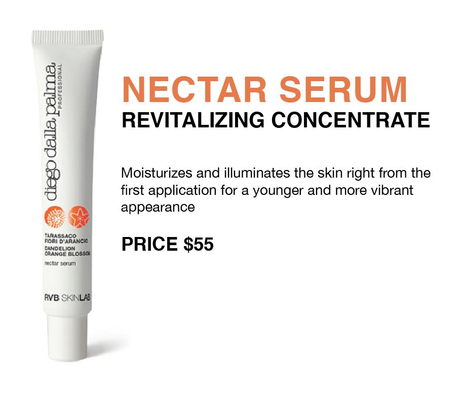 Nectar Serum