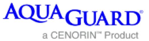 AquaGuard Logo.png